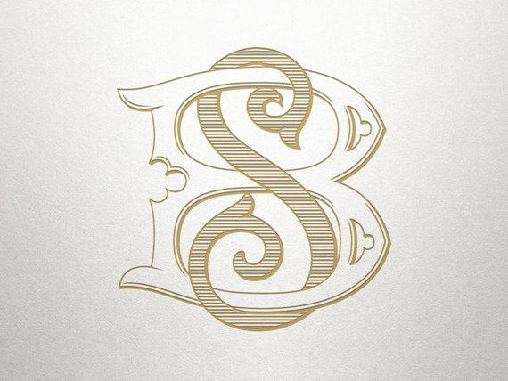 Bryon Suter