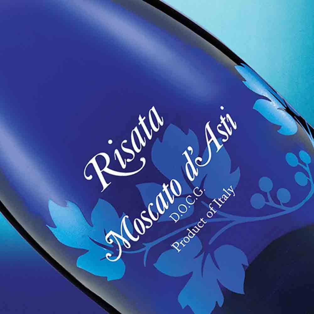Risata Wine