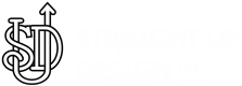 Straight Up Design LLC